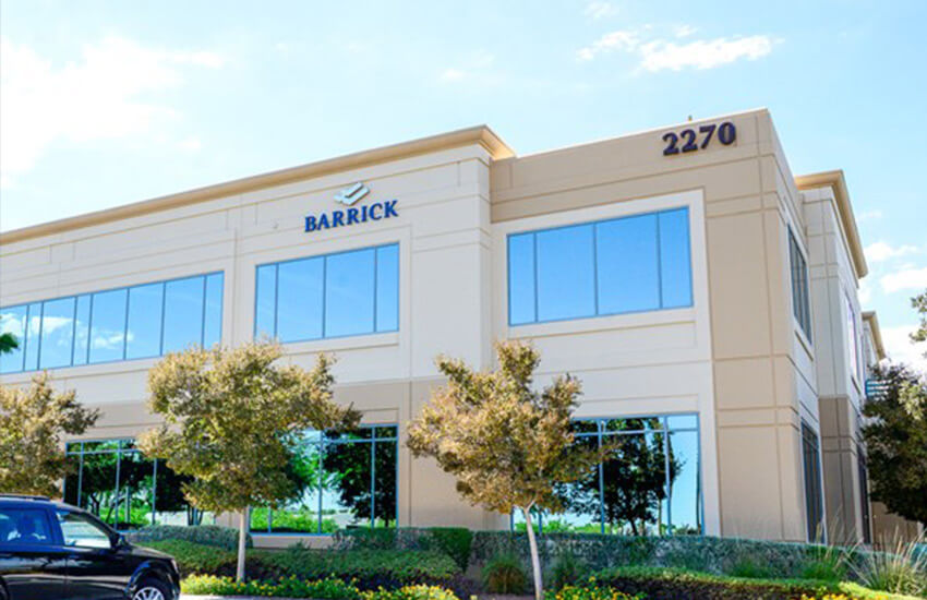 Barrick's switch to Switch brings cost savings, new possibilities in data management