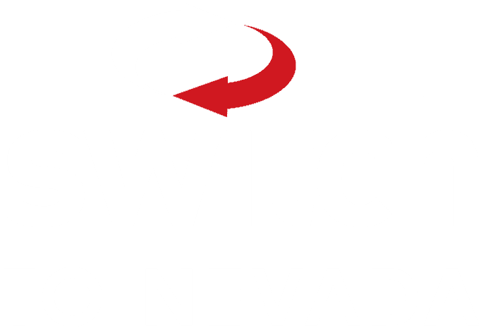 Switch to Nevada